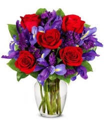 Cheap Flowers Online Cheap Flowers For Teachers Day Find Flowers For Teachers Day
