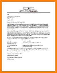 resume footer resume format 2 page resume format header needed