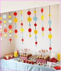 images of birthday decoration at home baby birthday decoration ideas at home decoration natural