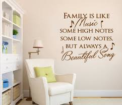 family is like music 1024x1024 jpg v 1474985089 family is like music wall sticker wall chick