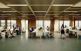 bureau architecture bureau on fetter e architect