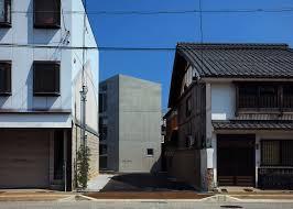 Japanese Studio Apartment Alphaville U0027s Hikone Studio Apartments Feature Angular Walls