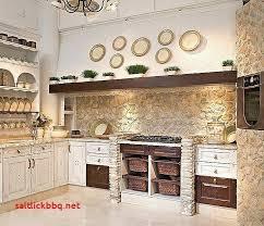 piano pour cuisine cuisine avec piano de cuisson cuisine piano central 6 la cuisine