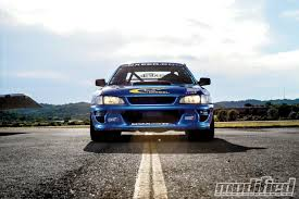 subaru 22b wallpaper 1996 subaru impreza brighton coupe modified magazine