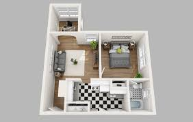 one bedroom apartments richmond va floor plans the collection