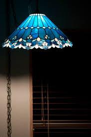 lamps country lamp shades beautiful pleated lamp shade small