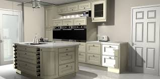 The Best Kitchen Design Software by The Best Kitchen Design Software To Create Your New Kitchen