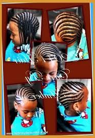 african american toddler cute hair styles cute braided hairstyles for little girls intended for cute african