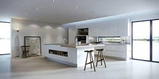 moderne kche mit kleiner insel uncategorized tolles kleine zimmerrenovierung moderne kuche