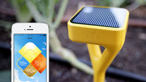 list of smart devices 5 smart devices to help your garden thrive wigwag blog wigwag talk