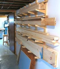 garage shelves build 5firewood rack for wood storage u2013 venidami us