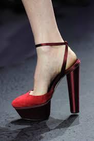 32 best déesse de chaussure images on pinterest shoe heels and