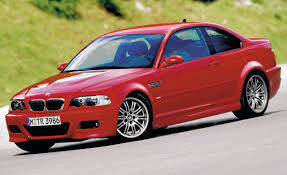 2001 bmw m3 u2013 first drive review u2013 car and driver