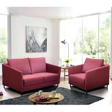 Tween Lounge Chairs Bedroom Lounge Chair Ideas 15 Stunning Tween Lounge Chair Photo