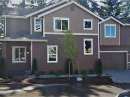 Craftsman Homes For Sale Craftsman Style Snohomish Real Estate Snohomish Wa Homes For