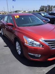nissan altima 2015 on sale sold 2015 nissan altima 2 5 s sedan 4d in hawthorne