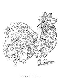 chinese coloring pages primarygames play free