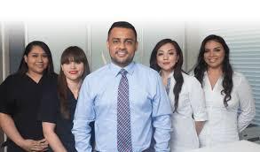 Comfort Dental Orthodontics Bakersfield Ca Dentist In Bakersfield Riar Dental Arts