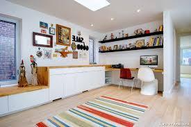tapis bureau ikea tapis de jeux ikea with contemporain chambre d enfant décoration