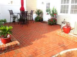 paver stones for patios charlotte pavers u0026 stone stone masonry u0026 hardscape since 1994
