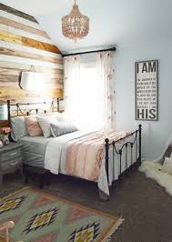 room reveal from baby to