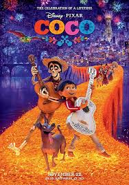 coco watch online go play coco 2017 with eng sub online 1080px 4k watch online hd