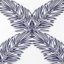 prints u2014 victoria larson