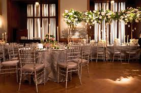 silver chiavari chairs wedding rental rich curlis rental chairs