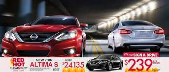 2016 nissan png new 2016 nissan altima dealer mn minneapolis mn bloomington