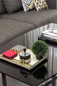 Design Your Own Coffee Table 11 Best Design Your Own Coffee Tables Images On Pinterest Coffee
