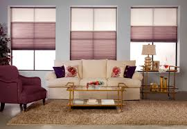 interior glass window design ideas with home depot shades plus