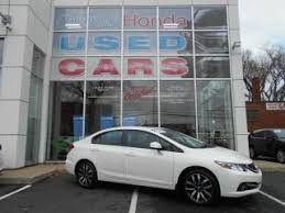 halifax honda used cars and used honda cars trucks and suvs in halifax ns carpages ca
