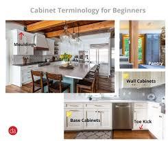 kitchen base cabinet design kitchen cabinets best kitchen cabinet designs