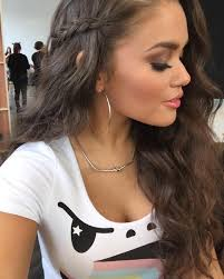 madison pettis on instagram u201cbeen california dreaming about who