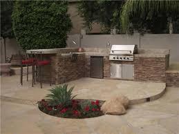desert backyard landscaping ideas dream home design desert