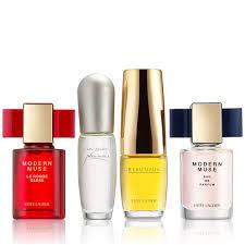 estée lauder fragrance treasures eau de parfum gift set free