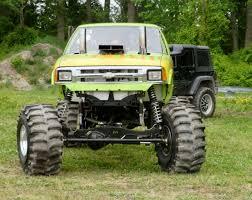 mudding truck for sale the pocomoke public eye gumboro mud bog