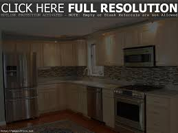 kitchen cabinet refacing tampa bay best home furniture decoration