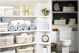 how to organize medicine cabinet how to organize bathroom organize bathroom clutter bathroom ideas