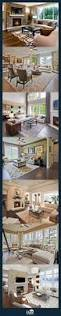 Pulte Homes For Sale In Atlanta Ga 112 Best Sophisticated Living Rooms Images On Pinterest Pulte