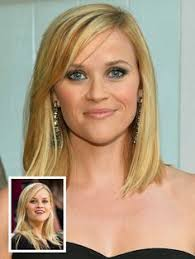 haircuts for thin stringy hair 6 celeb hair transformations to inspire your next do fine curly