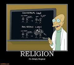Farnsworth Meme - funny for farnsworth memes funny www funnyton com