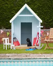 tempt the kids off their tablets with the latest outdoor toys