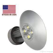 high bay light fixtures online cheap led high bay light fixture led industrial light 200w