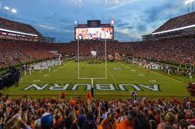auburn ranked 12th in ap poll college and magnolia