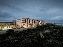 design hotels sylt resort a rosa sylt list germany booking