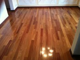 teak flawless flooring llc