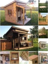 Two Story Shed Plans Two Story Shed Plans Price With All Features Including Delivery