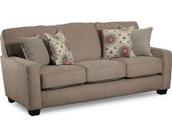 Most Comfortable Sleeper Sofas Beautiful Comfortable Sleeper Sofa Dwellers Without Decorators The