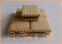cuisine de loulou petits carrés au chocolat au lait type up la cuisine de loulou